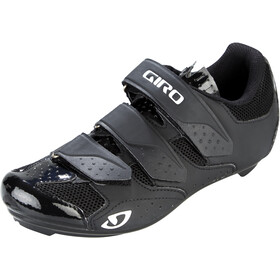 Giro Techne Shoes Dame black